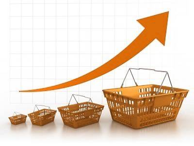 groei_e-commerce_en_m-commerce