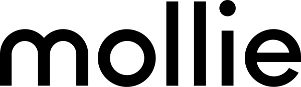 mollie 2017 logo png transparent 600x174