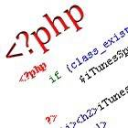 php-website