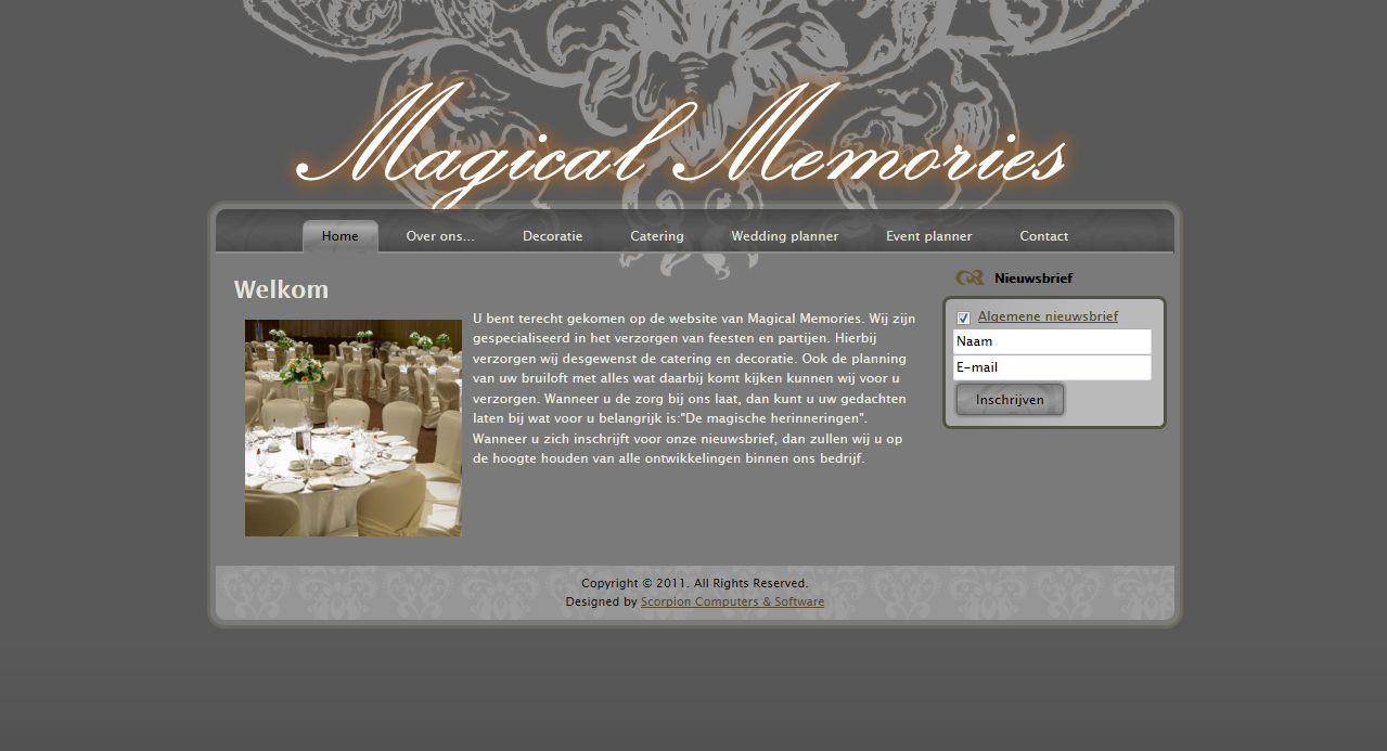 Screenshot_MagicalMemories2